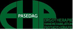 Logo-Ergotherapie